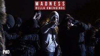 P110 - Madness - Hella Kwengings [Net Video]