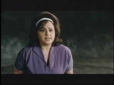 That's Kentertainment! Part 4 of 4 Nikki Blonsky Hairspray