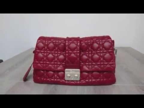 aec2cc2028d1 Miss Dior Handbag 2014   Ms Purse