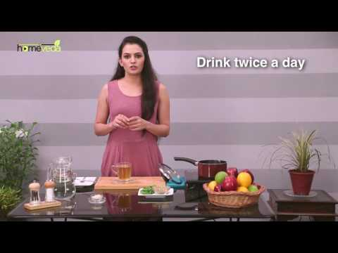 Home Remedies to Treat Menstrual Cramps - Part 2