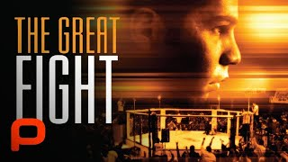 The Great Fight (Full Movie, TV Vers.)