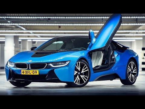 Vw Golf R Vs Bmw M6 Vs Lamborghini Gallardo Lp560 Vs Mercedes Cls 63