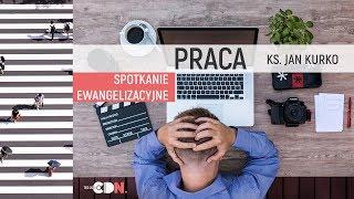 Robotnicy w winnicy – Spotkanie ewangelizacyjne – TE Dzięgielów 2020