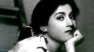Super Hit Songs of Bollywood Stars 19 - Madhubala