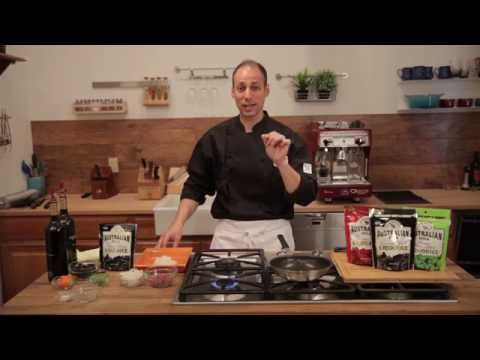 Wiley Wallaby Gourmet Liquorice Recipe