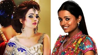 Top 10 Plastic Surgery Of Popular TV Actress   Before - After Photos