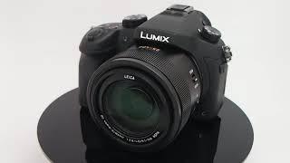 パナソニック Lumix Dmc-fz1000 (カメラのキタムラ動画_panasonic)