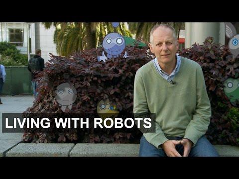 Pocket AI  —  bar raised for digital assistants