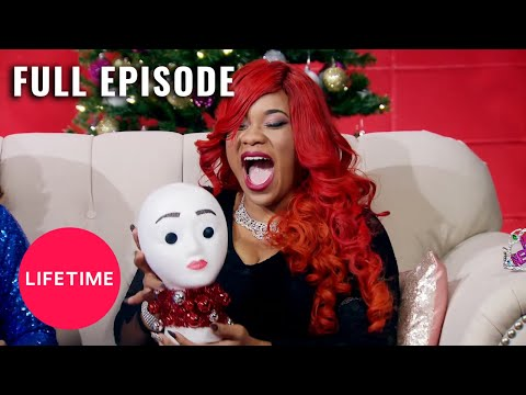 Xxx Mp4 Bring It Full Episode A Very Bring It New Year Season 3 Episode 1 Lifetime 3gp Sex