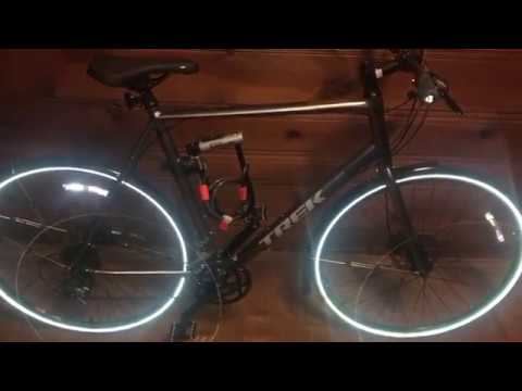 Hybrid Bike Review | Hybrid Bike Buying Guide | Selecting The Right Hybrid Bicycle | Reviews  Buyers