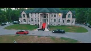 Pressa - Lavish (Official Video)