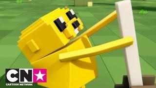 Cartoon Network on Pixel Art   Cartoon Network
