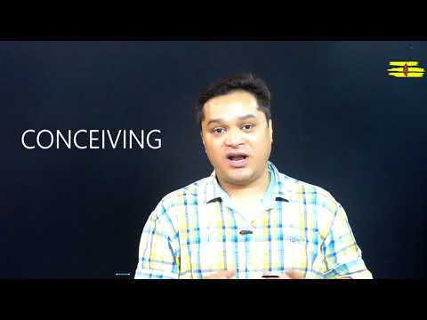 CONCEIVING||TIPS TO GET PREGNANT||