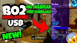 How To Get Jiggy v4 2 Mod Menu Infection *FULLY WORKING 2018* XBOX