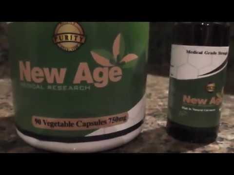 NEW!! Vegan Olive Leaf Extract 90 Cap and Full Oregano Oil 15ml
