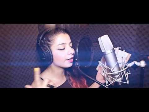 Making of Yaar Naa Miley    Devil  Song #KICK   YouTube