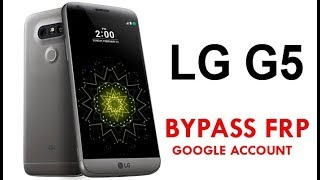 LG FRP BYPASS 100% | Google Account verification | Without PC | Easy