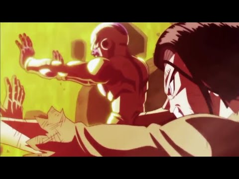 Dragon Ball Super Episode 131 live stream news