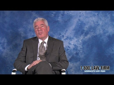 Unemployment Insurance Fraud with Attorney Marshall Disner