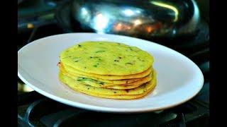 ബാക്കി വരുന്ന ചോറുകൊണ്ട് നല്ല പഞ്ഞിപോലത്തെ ഉള്ളി മസാലയിൽ മൊരിഞ്ഞ അപ്പം / Appam with Leftover rice