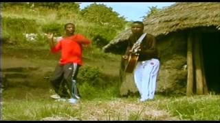 Ngafa video Shwi Nomtekhala