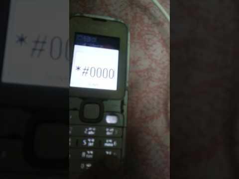 Mobile model number kase pta kare