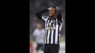 Entertainment News 247 - サッカー元ブラジル代表に集団強姦罪で禁錮9年 伊裁判所