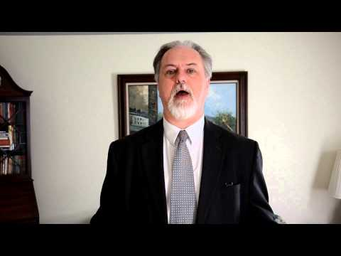 Bankruptcy Myth: 7 Years Bad Credit