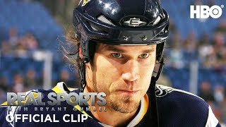 Download The NHL's Denial of CTE | Real Sports w/ Bryant Gumbel | HBO Video