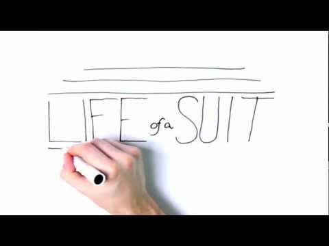 The Life of A Suit | Dress for Success Vancouver