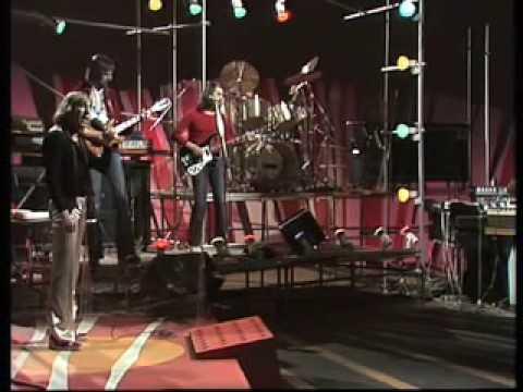 Sweet Tune - Popol Ace Live