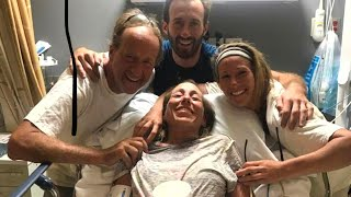 How Missing Hiker Says She Was Able to Flee Attacker