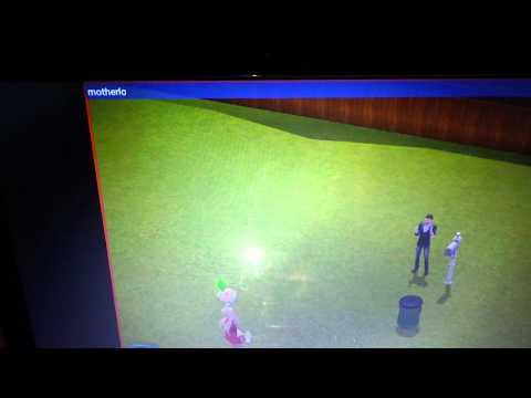 Sims 3 motherlode cheat
