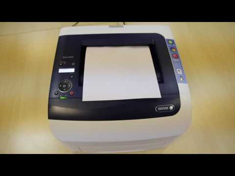 iPad Printing mini