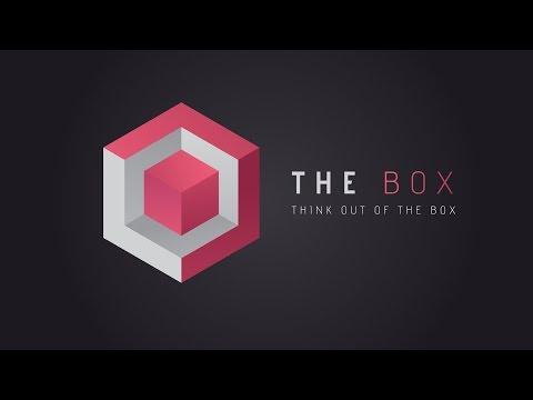3d Logo Design | Adobe Illustrator CC | Tutorial (Box LOGO)