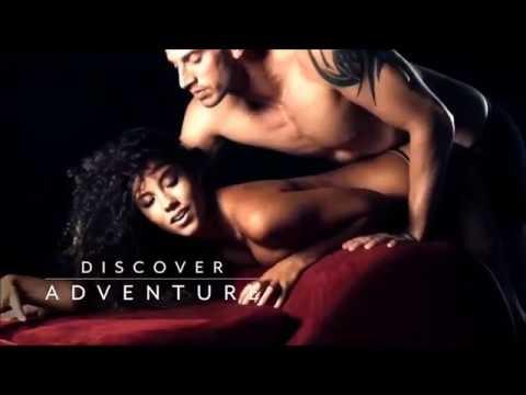 Xxx Mp4 Liberator Esse Boutique Erotika Erotikasexweb Ca 3gp Sex