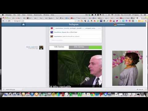 How Do You View Instagram Photos Online - Best Way To View Instagram Photos Online
