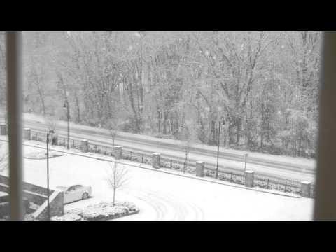20121127- Snow