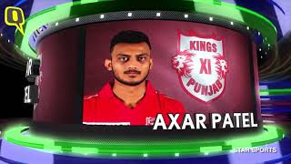 Highlights from IPL 2018 Player Retention Announcement Event | The Quint