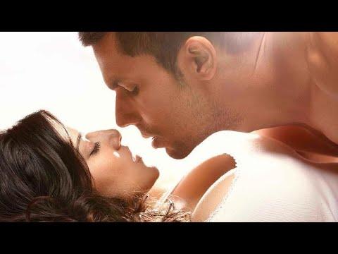 Xxx Mp4 Sunny Leone All Hot Kissing Scene In Jism 2 Ultra HD 3gp Sex
