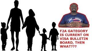 visa bulletin Videos - 9tube tv