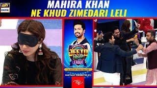 Aisa Jeeto Pakistan Mai Is Se Pehle Kabhi Nahi Hua 🤓   Digitally Presented by ITEL