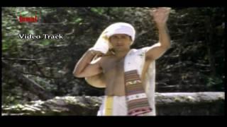 Nusrat Fateh Ali Khan - Piya Re. . .Piya Re