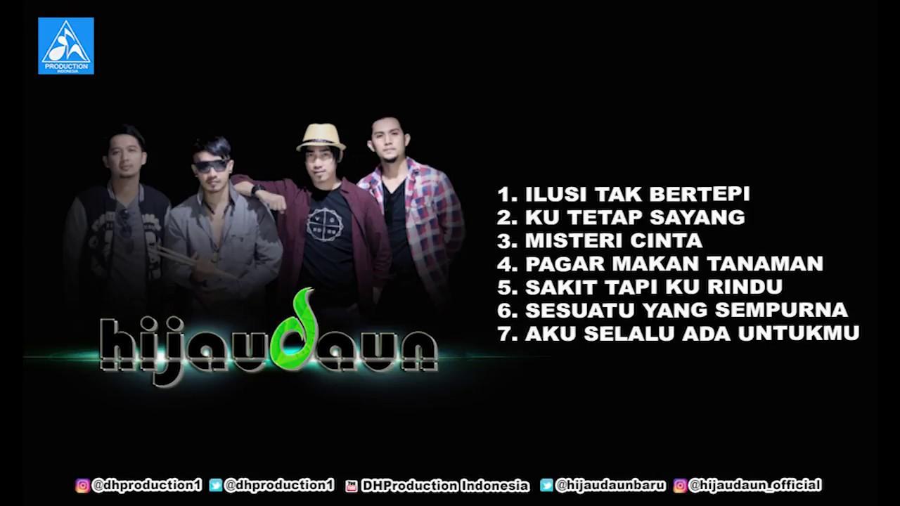 Download Hijau Daun Top Hits Album Karya Emas Dose Hudaya [Official Audio] MP3 Gratis