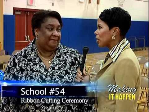 July 2011 LPCiminelli's Making It Happen.mp4
