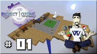 project ozone 3 download Videos - 9tube tv