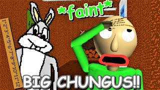 Big Chungas But The Door Actually Worked Videos 9tube Tv