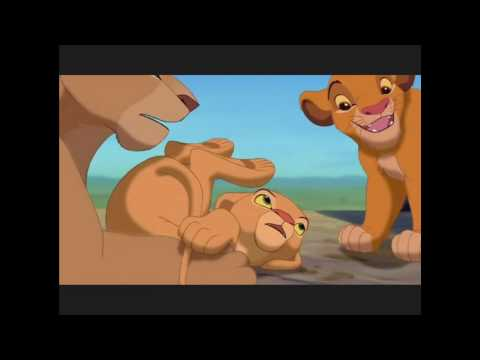 Xxx Mp4 The Lion King Dub Sex Behind The Shed HD 3gp Sex
