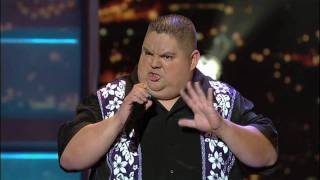 """High School Reunion"" -Gabriel Iglesias (exclusive bonus footage from ""I"