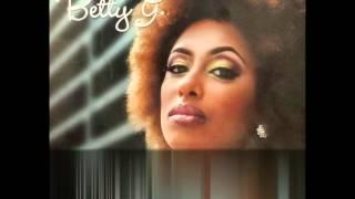 Betty G-Yekelekilal - (Official Music Video) - New Ethiopian Music 2015